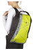 Sea to Summit Ultra-Sil Dry Daypack lime